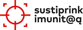 sustiprink_imuniteta2.jpg