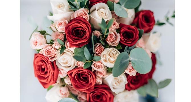 Gėlių pardavimų pasikeitimai po karantino